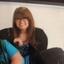 Kaitlyn S. - Seeking Work in West Portsmouth