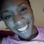 Jasmine J. - Seeking Work in Covina