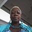 Margie M. - Seeking Work in Hampton