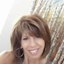 Terri D. - Seeking Work in Henderson