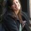 Jessica B. - Seeking Work in Charlotte