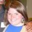 Mary P. - Seeking Work in Raleigh
