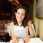 Courtney L. - Seeking Work in Wilbraham