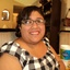 Brenda H. - Seeking Work in Houston