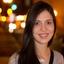Geovanna M. - Seeking Work in Harrison Township