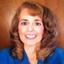 Deborah S. - Seeking Work in Independence