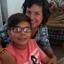 Sandra R. - Seeking Work in West Palm Beach