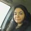 Jennifer A. - Seeking Work in Raleigh