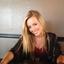 Miranda D. - Seeking Work in Riverside