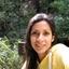 Ana R. - Seeking Work in Flower Mound