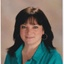 Karen B. - Seeking Work in Plainville
