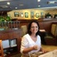 Rayma R. - Seeking Work in Naples