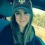 Laura M. - Seeking Work in Clayton