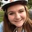 Micaela J. - Seeking Work in Logan