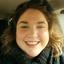 Danielle B. - Seeking Work in Sheboygan