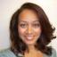 Courtnei M. - Seeking Work in Raleigh