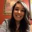 Mandy C. - Seeking Work in Deltona