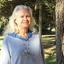 Cheryl G. - Seeking Work in Sanford