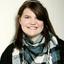 Stephanie P. - Seeking Work in Cedar Springs