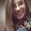 Allison W. - Seeking Work in Wixom