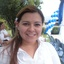 Diana U. - Seeking Work in Coral Springs