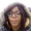 Shadena L. - Seeking Work in North Highlands