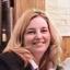 Becky P. - Seeking Work in Sagamore Hills