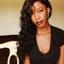 Michelle R. - Seeking Work in Fullerton