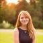 Brianna W. - Seeking Work in Alexandria