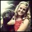 Allyson S. - Seeking Work in Janesville