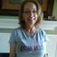 Julie H. - Seeking Work in Georgetown