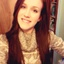 Ashleigh K. - Seeking Work in Gretna