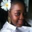 ShaWanda G. - Seeking Work in Elizabeth