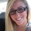 Courtney H. - Seeking Work in Freeport