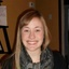 Susan S. - Seeking Work in Jacksonville