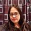 Nancy T. - Seeking Work in Elkins Park