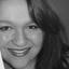Katie S. - Seeking Work in Indianapolis