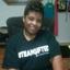 Charlotte M. - Seeking Work in Arlington