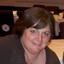 Sheri H. - Seeking Work in Johnsburg