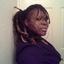 Christiane S. - Seeking Work in Houston