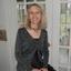 Debra W. - Seeking Work in Port Deposit