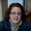 Amy K. - Seeking Work in Waterford
