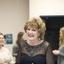June D. - Seeking Work in Tilton