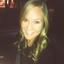 Rebekah M. - Seeking Work in Cordova