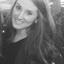 Heather B. - Seeking Work in Seattle