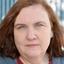 Ellen W. - Seeking Work in Duluth