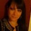 Claudia M. - Seeking Work in Dallas