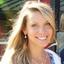 Amy K. - Seeking Work in Pleasant Prairie