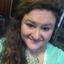Anna D. - Seeking Work in Murfreesboro