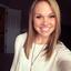 Kelsie  K. - Seeking Work in Westerville